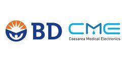 corpoimpex-bd-cme