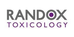 corpoimpex-randox-toxicology