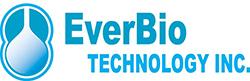 EverBio Web 2
