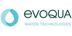 Foto para logo pagina web Evoqua