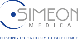 Logo Simeon pequeño