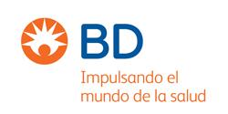 BD-web
